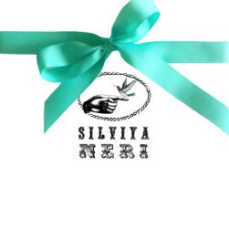 gift voucher by silviyaneri